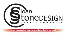 LogoFinal-SloanStoneDesign