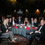 Vegas Night 2018 (102)