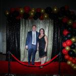 Vegas Night 2018 (105)