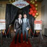 Vegas Night 2018 (11)