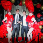 Vegas Night 2018 (110)