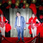 Vegas Night 2018 (112)