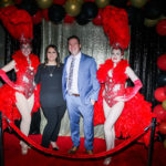 Vegas Night 2018 (113)