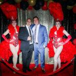 Vegas Night 2018 (114)