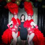 Vegas Night 2018 (117)