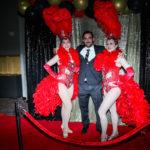 Vegas Night 2018 (118)