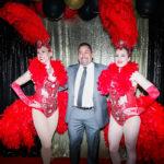 Vegas Night 2018 (119)