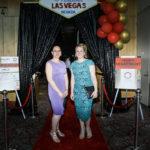 Vegas Night 2018 (12)