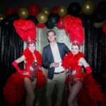 Vegas Night 2018 (122)