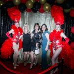 Vegas Night 2018 (126)
