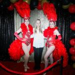 Vegas Night 2018 (127)