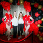 Vegas Night 2018 (128)