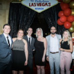 Vegas Night 2018 (16)