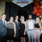 Vegas Night 2018 (16)