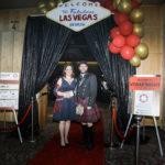 Vegas Night 2018 (22)