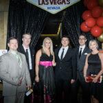 Vegas Night 2018 (25)