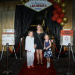 Vegas Night 2018 (32)