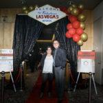 Vegas Night 2018 (34)