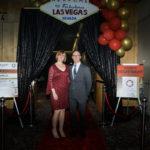 Vegas Night 2018 (35)