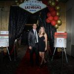 Vegas Night 2018 (37)