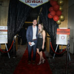 Vegas Night 2018 (38)