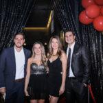 Vegas Night 2018 (39)
