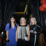 Vegas Night 2018 (43)