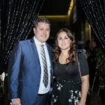 Vegas Night 2018 (48)