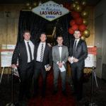 Vegas Night 2018 (53)