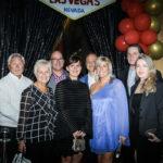 Vegas Night 2018 (59)