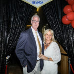 Vegas Night 2018 (61)
