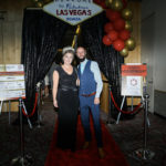 Vegas Night 2018 (63)