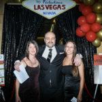 Vegas Night 2018 (64)