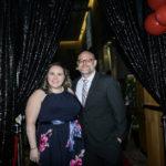 Vegas Night 2018 (65)