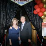 Vegas Night 2018 (7)