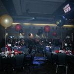 Vegas Night 2018 (72)