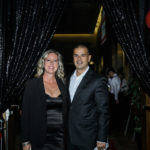 Vegas Night 2018 (75)