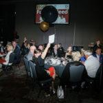 Vegas Night 2018 (84)